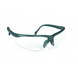 LUNETTES OCULAIRE INCOLORE AB